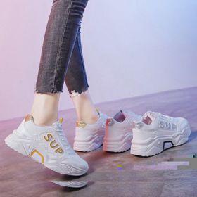 Giày bata Sup nữ cao cấp giá sỉ