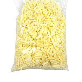 Phô Mai Sợi Mozzarella 1kg giá sỉ