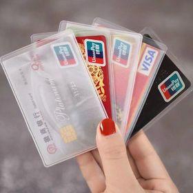 Vỏ bọc thẻ căn cước giá sỉ