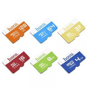 Thẻ nhớ Hoco 4G giá sỉ