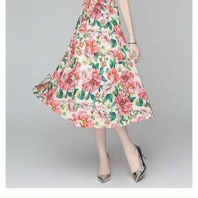 Đầm siêu sang xinh đẹp lụa giá sỉ