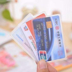 Vỏ thẻ căn cước giá sỉ