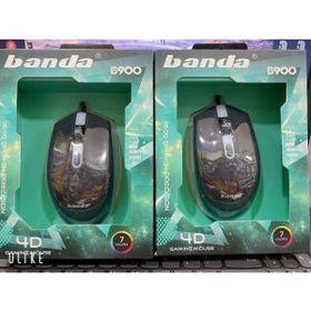 Chuột Banda B900 giá sỉ