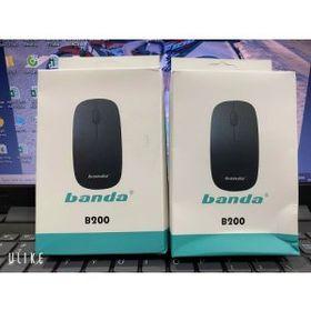 Chuột Banda B200 giá sỉ