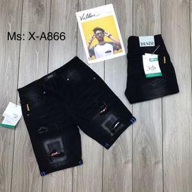 Quần Short Jeans Empira giá sỉ