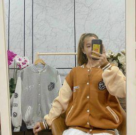 Áo khoác cardigan CS thun nỉ chống nắng cực tốt giá sỉ