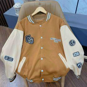 Áo khoác cardigan thun nỉ ngoại mềm mịn CS chống nắng tốt giá sỉ