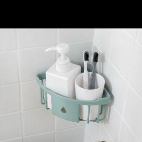 Kệ tầm giác để đồ nhà tắm giá sỉ