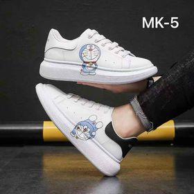 Giày bata mk5 giá sỉ