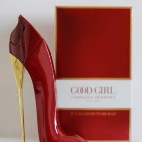 Nước Hoa Good Girl Đỏ giá sỉ