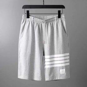 Quần shorts thun form rộng 65kg giá sỉ