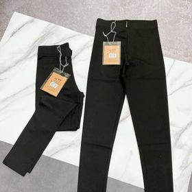 quần legging nữ ăn gian chiều cao giá sỉ