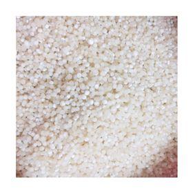 bột báng nấu chè gói 1kg giá sỉ