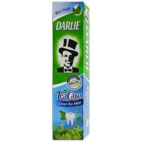 Kem Đánh Răng Darlie Tea Care Mint - 160g giá sỉ