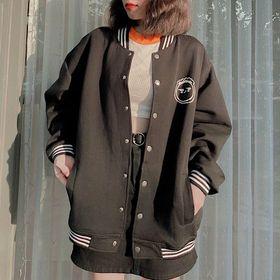 Áo khoác cardigan thun nỉ ngoại đẹp chống nắng tốt giá sỉ giá sỉ