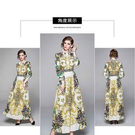 Đầm lụa siêu xinh. giá sỉ