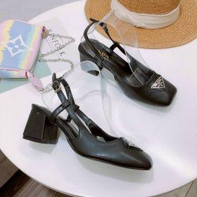 Giày Sục sandanl 5 phân xinh giá sỉ