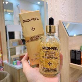 Serum vàng 24k Medipeel Luxury giá sỉ