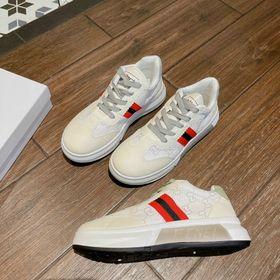 Giày Bata GG 5 phân xinh. giá sỉ