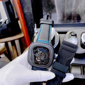 Đồng hồ nam SEVENNFRIDAY SF-P3/PCF PRIOR'S COURT giá sỉ