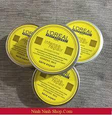 Sáp Vuốt Tóc L'oréal - Professional Wax giá sỉ giá sỉ