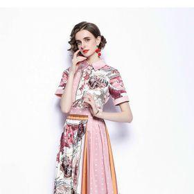 Đầm lụa siêu đẹp xinh. giá sỉ