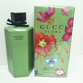 Nước hoa nữ GucciFloraEmerald Gardenia - 100ml giá sỉ