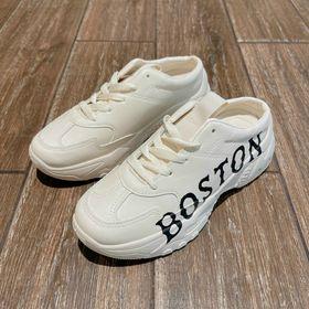 Giày Sục Boston. giá sỉ