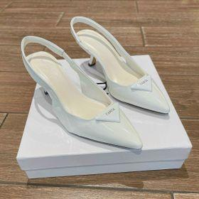 Giày Sục Gót xinh. giá sỉ