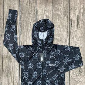 áo khoác chống nắng nam về hàng giá sỉ