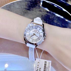 Đồng hồ nữ COACHZ BOYFRIEND 14502093 giá sỉ