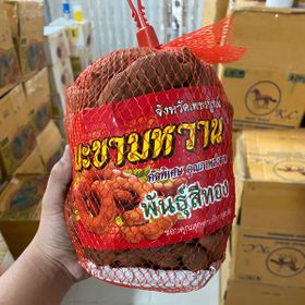 Me Thái Túi giá sỉ giá sỉ