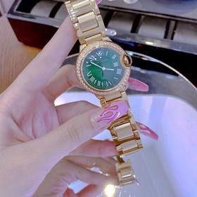Đồng hồ nữ CARTYER BALLON BLEU giá sỉ