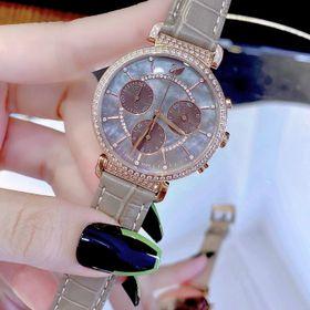 Đồng hồ nữ SWARROVSKY PASSAGE CHRONO 5580348 giá sỉ