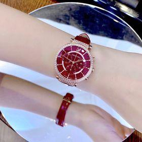 Đồng hồ nữ SWARROVSKY PASSAGE CHRONO 5580345 giá sỉ