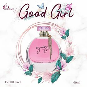 Nước hoa GOOD GIRL 60ml giá sỉ