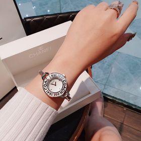 Đồng hồ nữ kiềng tay Coa,ch giá sỉ