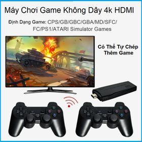 Game PS3000 4K HDMI giá sỉ giá sỉ