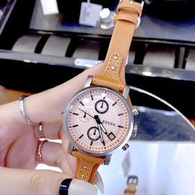 Đồng hồ nữ FOSSILL BOYFRIEND ES4046 giá sỉ