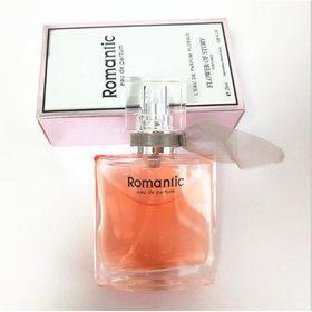 Nước hoa Romantic 25ml giá sỉ