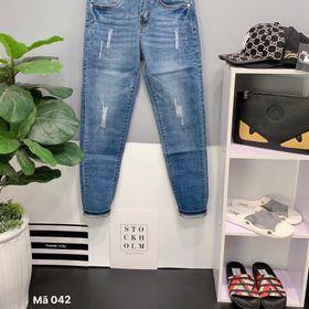 quần jean dài nam cao cấp giá sỉ giá sỉ