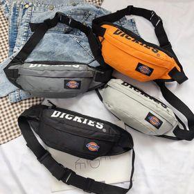 Túi bao tử mini thời trang nam nữ Dickies Ver3 giá sỉ