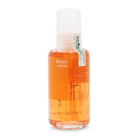 Tinh dầu dưỡng tóc Nutri Care Restructuring Fluid Crystals 10ml giá sỉ