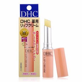 Son Dưỡng Môi DHCs Lip Cream Nhật giá sỉ