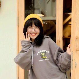 Áo hoodie chống nắng in hình Cú Mèo thun nỉ ngoại đẹp giá sỉ