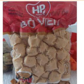 HƯƠNG VỊ BÒ VIÊNGÓI 500g - BVPT #bovien #bò viên giá sỉ