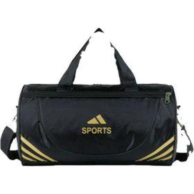Túi sport giá sỉ