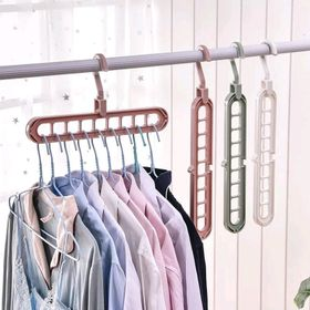 móc treo quần áo trong tủ tủ giá sỉ