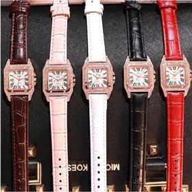 đồng hồ nữ giá sỉ