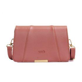 Túi đeo chéo CNT TĐX66 thời trang,đa dạng - HỒNG RUỐC giá sỉ